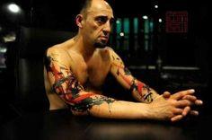 brush-stroke-tattoo-030-Jamie Kam Tattoo Temple