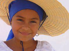 People South Latin America