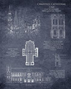 Architecture Blueprints Art hagia sophia cathedral blueprint, art history blueprint art