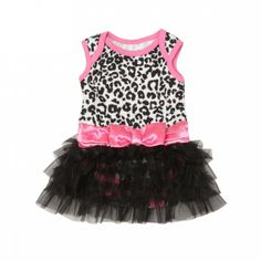 One Fancy Baby Boutique - Baby Glam - Newborn - Stunning  for baby girls and new in today! http://www.Onefancybaby.co.uk