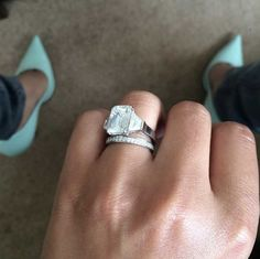 Dé 11 populairste weddingkiekjes van Instagram | ELLE