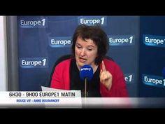 Politique France Tu quoque Aubry ! - http://pouvoirpolitique.com/tu-quoque-aubry/