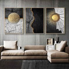 139, Couch, Art Prints, Abstract, Frames, Paintings, Furniture, Craft, Home Decor