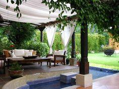 Casa Santa Rosa Hotel - 1ra. Calle Oriente No. 11 Alameda Santa Rosa - Antigua - Guatemala
