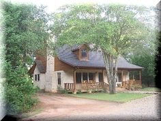 Backwoods Getaway is a private luxury cabin close to Canton, TX.Vacation Rental in Canton from @HomeAway! #vacation #rental #travel #homeaway
