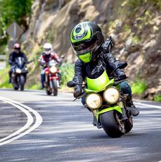 Badass Motorcycle Art by kohlenstofffasermonster Moto Bike, Motorcycle Art, Bike Art, Cool Dirt Bikes, Biker Love, Black Panther Art, Harley D, Bike Rider, Bike Design