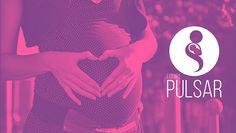 Equipe Pulsar | Brand