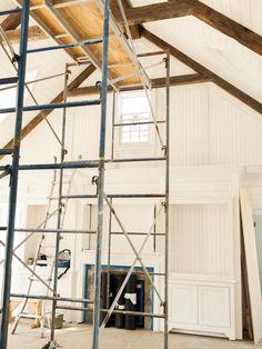 HGTV Dream Home 2015 Floor Plan | Building HGTV Dream Home 2015 | HGTV