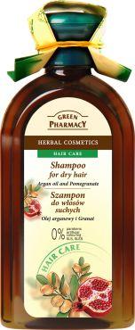 To jest mój produkt na włosy dla ich kąpieli rozkoszy.