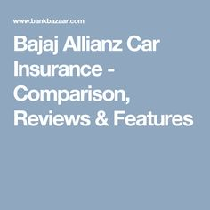The General Car Insurance Quote The General Car Insurance  Quick Quotes & Low Prices  Car