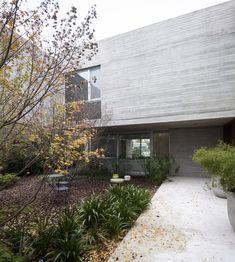 Gallery of House 131 / Díaz Varela Sartor - 6