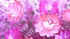 Malarstwo, Róże, Kwiat, Design, Kwiatowy, Vintage
