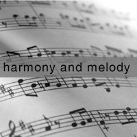 Music Composition Tips – Harmony and Melody http://www.producerspot.com/music-composition-tips-tutorial-harmony-and-melody
