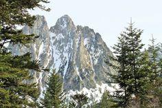 20 Montañas españolas que os dejarán sin aliento http://www.escapadarural.com/blog/montanas-espanolas-que-os-dejaran-sin-aliento/