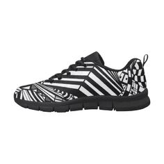 Running Sneakers, Running Shoes, Adidas Sneakers, Urban Fashion, Trendy Fashion, Mens Fashion, Skater Girls, Reebok, Mens Running