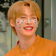 Stray Kids Minho, Lee Know Stray Kids, Kids Icon, Crazy Kids, Indie Kids, Cute Icons, Baby Cats, Kpop Aesthetic, Lee Min Ho