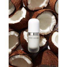   Marrc Jcobs Coconut Primer