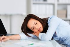 8+Reasons+You+Feel+Tired+Every+Day+(And+How+to+Fix+It)