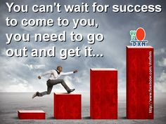 Welcome to the DXN Fans Blog: See you at the top in DXN!