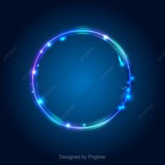 Studio Background Images, Instagram Background, Photo Background Images, Photo Backgrounds, Bokeh, Neon Png, Crown Clip Art, Light Painting Photography, Border Templates