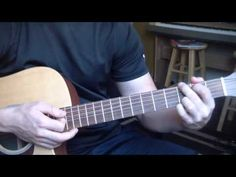 Guitar Strumming 101: How your hand should hit the strings, popular strumming patterns, tips/tricks - YouTube