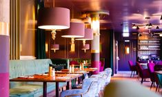 The Hide Hotel Flims Swiss Alps Caumasee Hiking Biking Skiing Restaurant Drinks, Cozy Sofa, Lobby Lounge, Relaxation Room, Steam Room, Double Room, Swiss Alps, Rain Shower, Turquoise Water