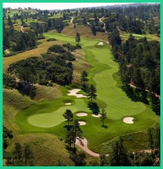 Golf Courses - Las Vegas - The Perfect Golf Vacation Location ** Check this useful article by going to the link at the image. #GolfCourses