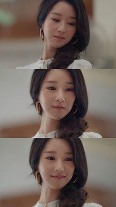 Drama Korea, Korean Drama, Hyun Seo, Netflix Dramas, Korean Star, Its Okay, Kdrama, Idol, Actresses
