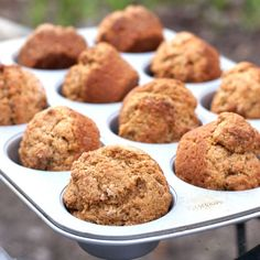 Whole wheat sweet potato coconut muffins... Sounds delicious and nutritious! Must try!   http://www.marcussamuelsson.com/recipe/the-best-breakfast-before-exercising-whole-wheat-sweet-potato-coconut-muffins-recipe