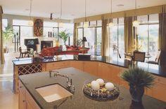 photos kitchen island design ideas kitchen design ideas images kitchen cabinet hardware design ideas #Kitchen