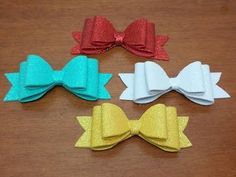 Tutorial bow French, Papillon Make at your place Geek Gadgets, High Tech Gadgets, Gadgets And Gizmos, Phone Gadgets, Bathroom Gadgets, Cool Kitchen Gadgets, Unique Gadgets, Cool Gadgets, Twice Wallpaper