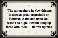 Darren Sproles