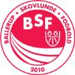 Ballerup-Skovlunde Fodbold vs Fortuna Hjørring Sep 23 2017  Preview Watch and Bet Score
