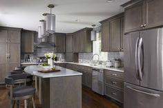 New England Kitchen Design Center Monroe Ct Ramekitchencom