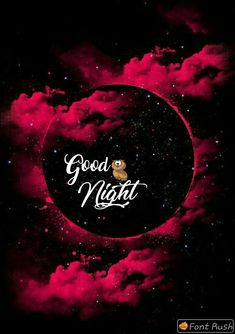 Good Night Quotes Images, Lovely Good Morning Images, Good Night Beautiful, Romantic Good Night, Good Night Messages, Good Morning Picture, Good Night Moon, Good Morning Good Night, Night Night
