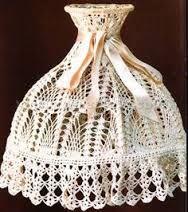 Resultado de imagen para pinterest crochet ppantallas patterns