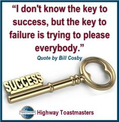 A Quote by Bill Crosby