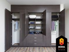 39 Stylish Wardrobe Design Ideas You Can Copy Right Now The challenge now is how you will change this habit of shopping. What should you start to do to upgrade …