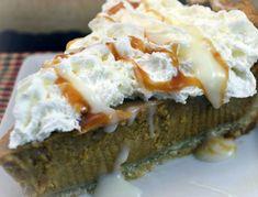 Meatloaf, Apple Pie, Desserts, Food, Tailgate Desserts, Deserts, Essen, Postres, Meals