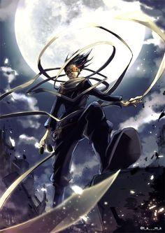 aizawa my hero academia | 25+ best ideas about My Hero Academia on Pinterest | My hero academia ...