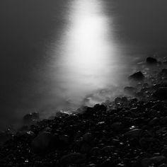 Moonlight Rock