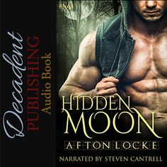 Hidden Moon audio