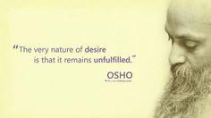 OSHO inspires : Photo