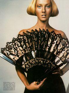 Fan #fashion hand_held_fan
