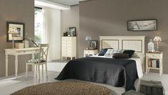 50 besten Wandfarbe Schlafzimmer Papa Bilder auf Pinterest ...