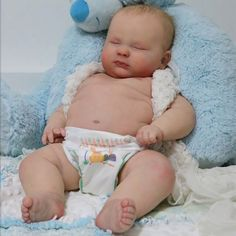 18ca0f117c2 7 Best Custom reborn dolls images