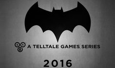 New Game Coming From Telltale – Batman - http://gamesack.org/new-game-coming-from-telltale-batman/