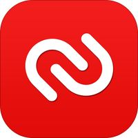 Authy by Authy Inc.
