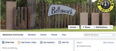 """Bellamack Community"" The story behind the ""Suburb Community Groups"" in Palmerston - Peter Kafkas Blog Sites, Event Photos, Darwin, The Good Old Days, Around The Worlds, Community, Number, Photo And Video, This Or That Questions"