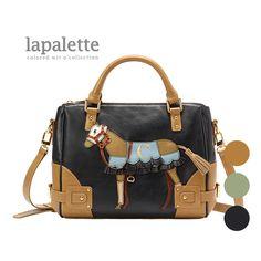 094bc84b0c 11 Best Lapalette stOres images
